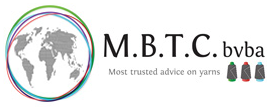 MBTC is your professional textile partner for all your applications
